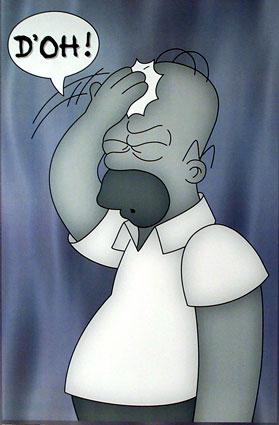 Sabiduria Homer
