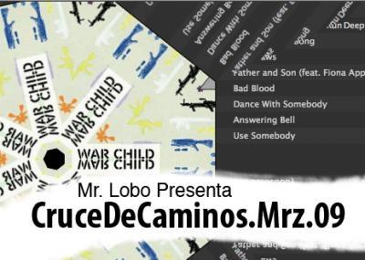 CruceDeCaminos.Mrz.09